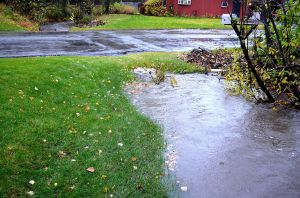 10-5-12_5_51PM_Mariner_Drive_Furrow_Creek_North_Side_Submerged_Culvert