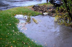 10-5-12_5_51PM_Mariner_Drive_Furrow_Creek_North_Side_Submerged_Culvert_